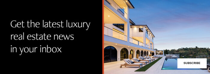 get the best forbes global properties luxury real estate insights in your inbox each month