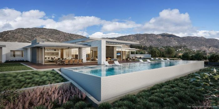 scott gillen malibu home case study no 4