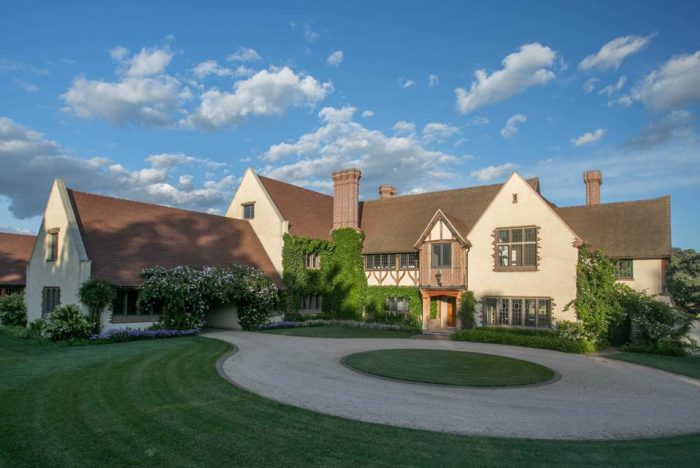 english country manor 5200 armour ranch santa ynez