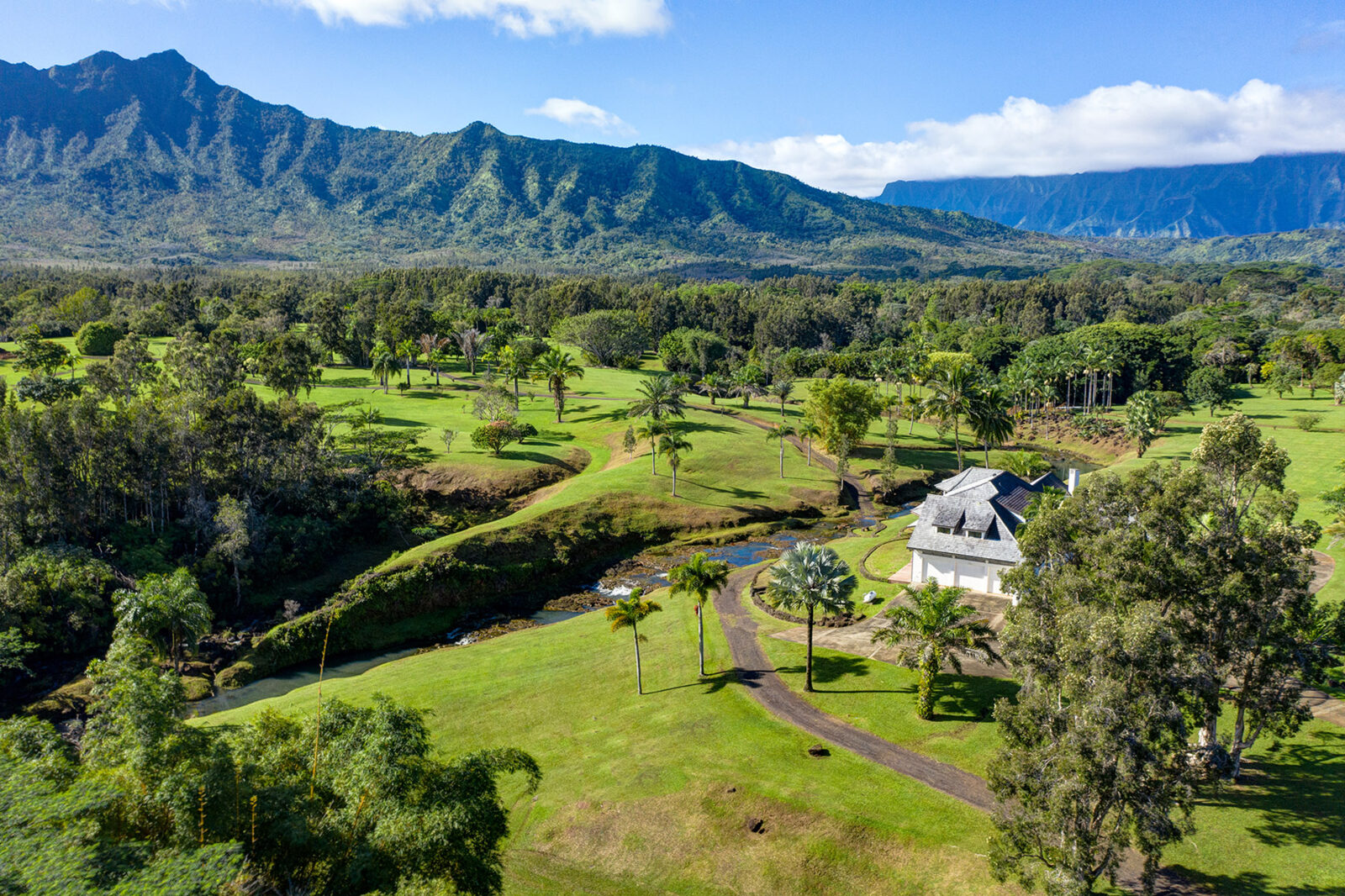 hawaii real estate is about lifestyle