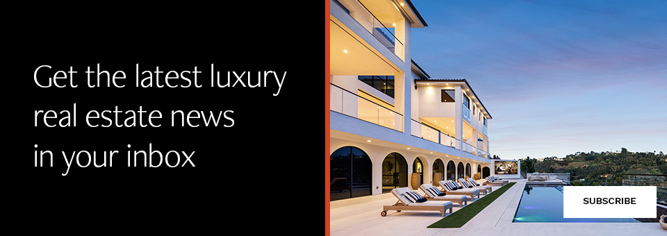 get the latest luxury real estate news in your inbox forbes global properties